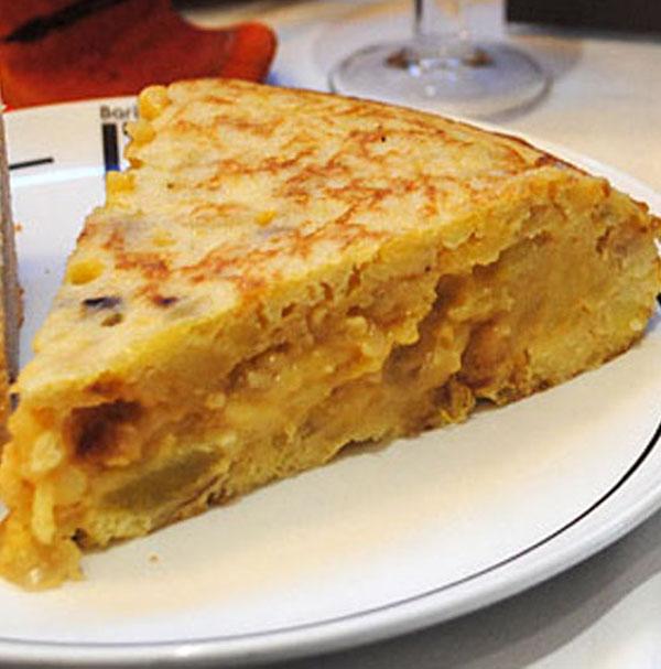 tortilla-Barlladolid-para-llevar