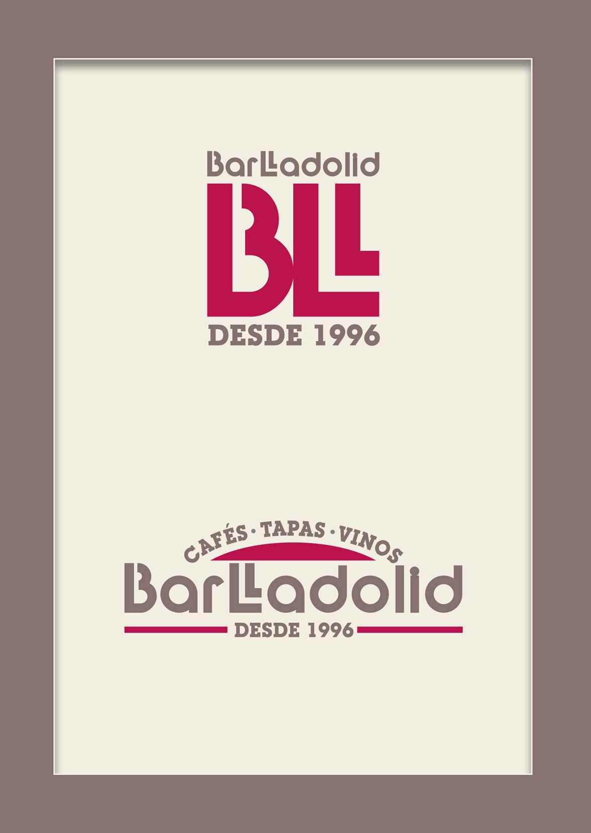 carta-barlladolid