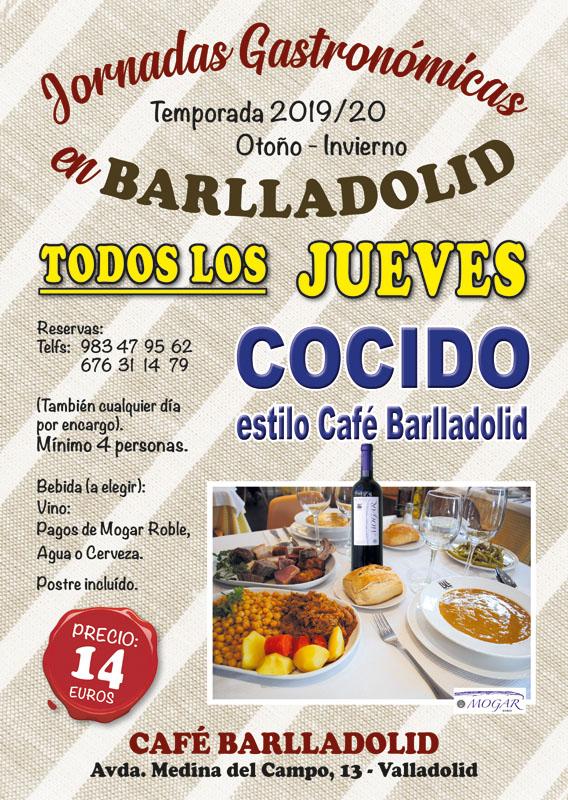 cocido-barlladolid