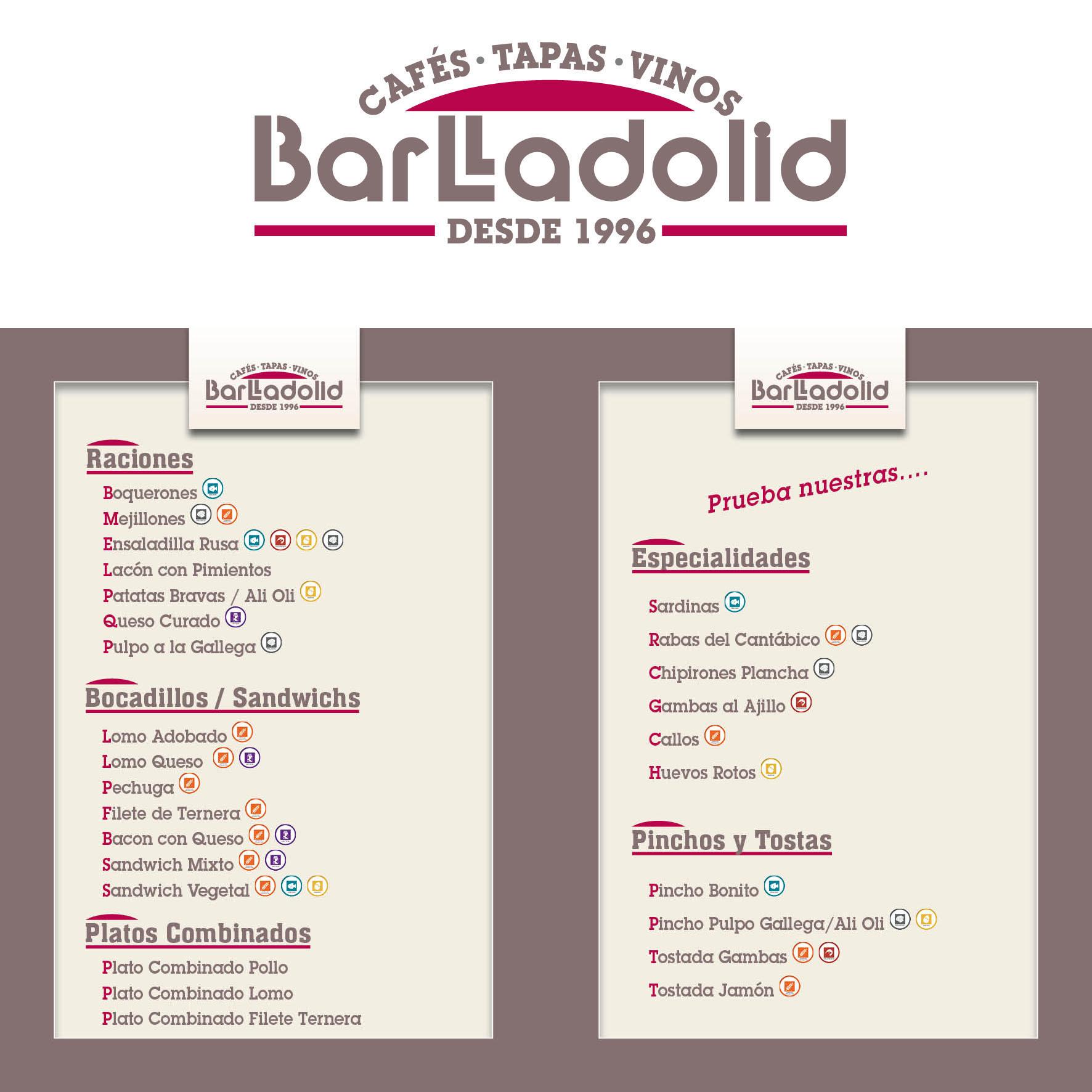 barlladolid-carta-2021-completa